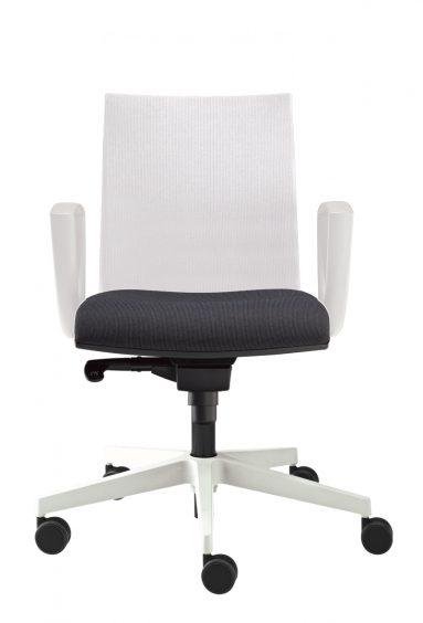 chaise kicca kastel