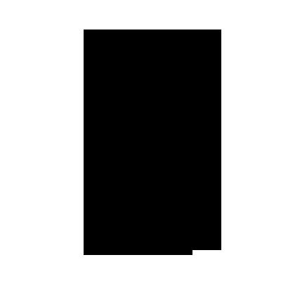 Kalea stool