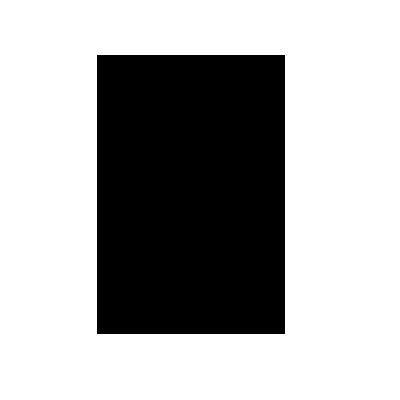 Kalla