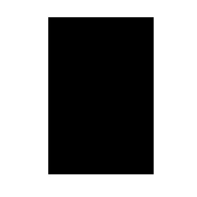 Kimbox
