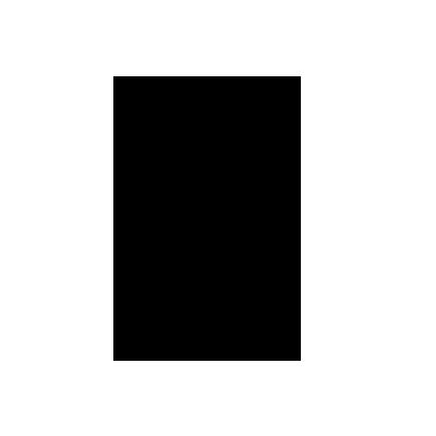 Klipp