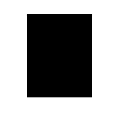 Koccola