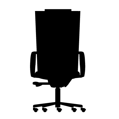 Kompasso