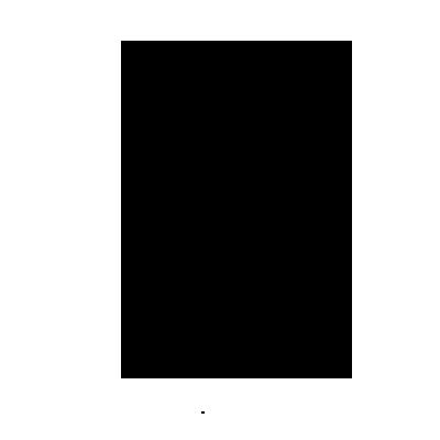 Kontat
