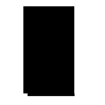 Korium mesh