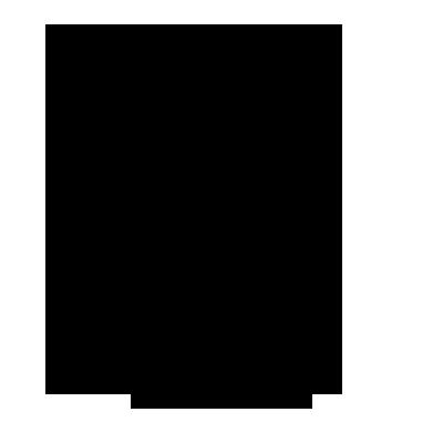 Kosmo top