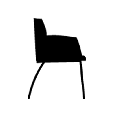 Kribio
