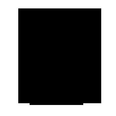 Kruna Plus Linear