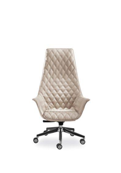 Kimera kastel sedute per ufficio comunit e casa for Kastel sedie