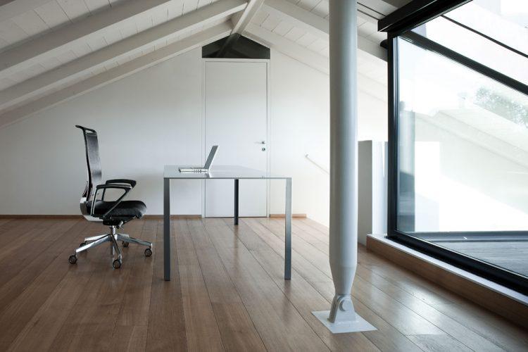 Kastel Sedie Ufficio : Korium mesh u kastel sedute per ufficio comunitá e casa