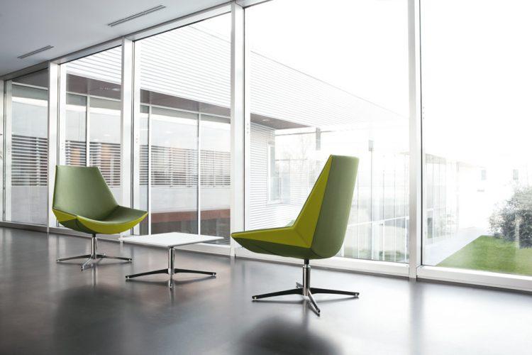 Sedie Per Ufficio Kastel : Kayak u kastel sedute per ufficio comunitá e casa sedie