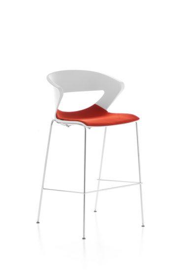 Kicca stool