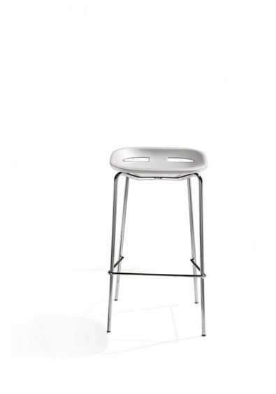 Klou kastel sedute per ufficio comunit e casa sedie for Kastel sedie