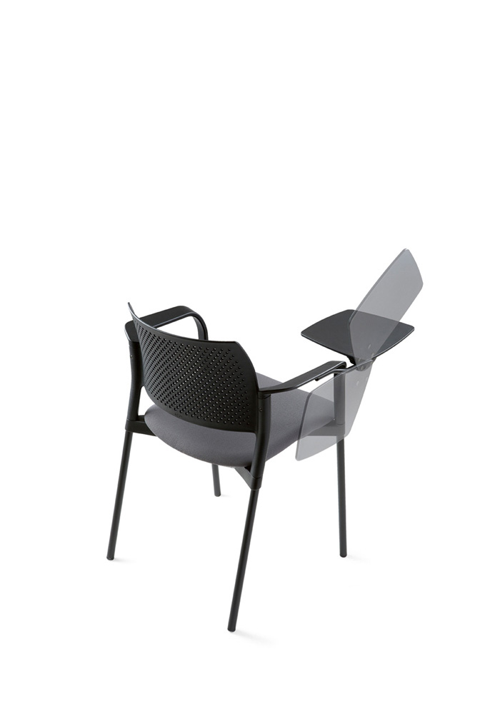 Kyos kastel sedute per ufficio comunit e casa sedie for Kastel sedie