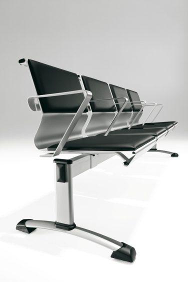 Kontiki kastel sedute per ufficio comunit e casa for Kastel sedie