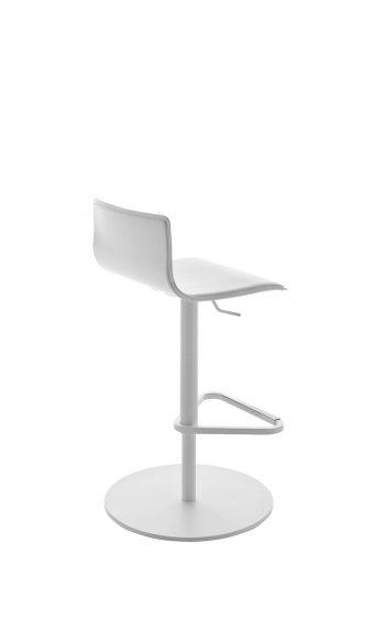 Kimbox stool