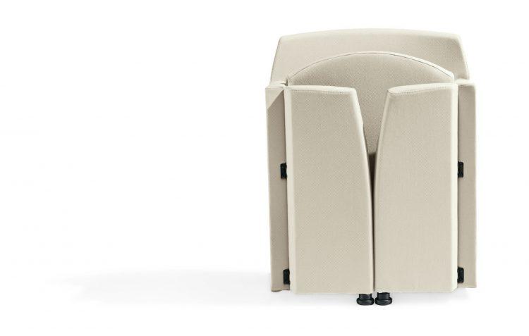 Klipp kastel sedute per ufficio comunit e casa for Sedute per ufficio prezzi