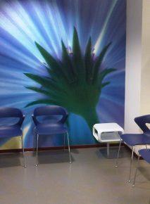 Medisch Centrum Apotheek Duiven