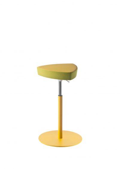 Kensho stool