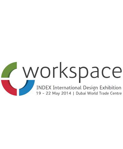 Workspace Index Design 2014