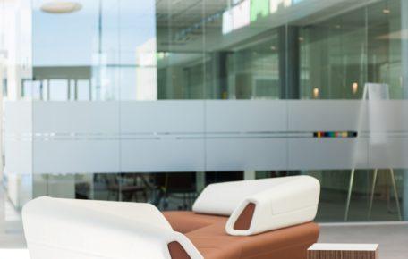 Alro Group HQ (Dilsen – Belgium)