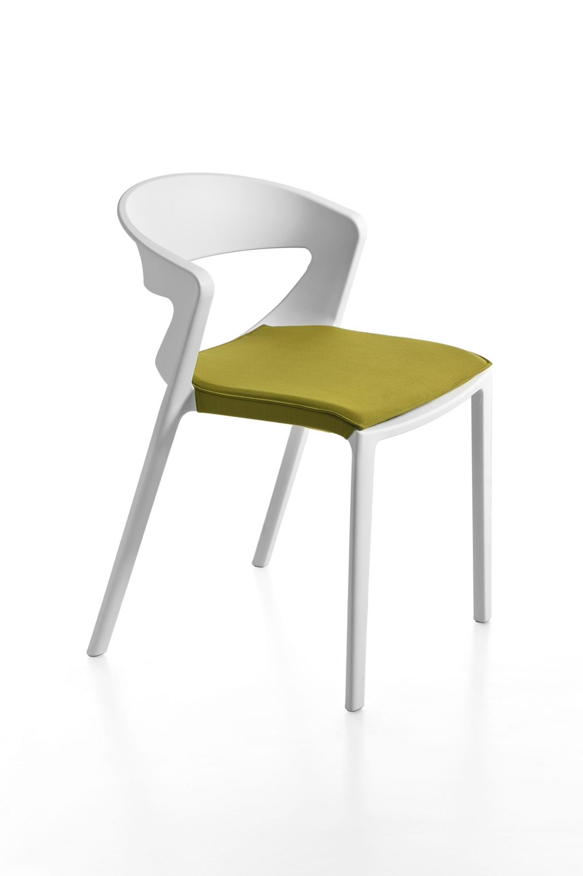 Kicca one kastel fauteuils de travail pour la for Chaise de plan de travail
