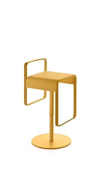 habitat tabouret de bar interesting tabouret de bar roy. Black Bedroom Furniture Sets. Home Design Ideas