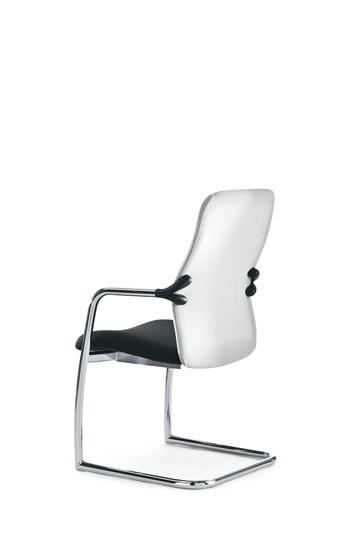 Konca chair