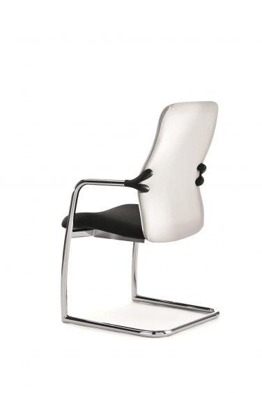 Konca chair/pivotant