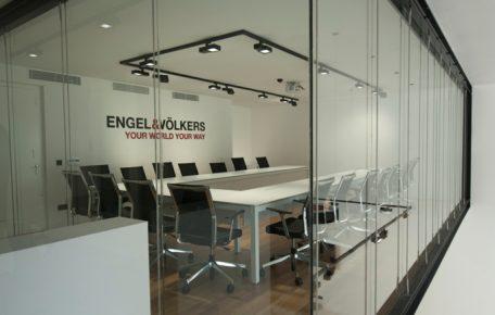 Engel&Volker – Malta