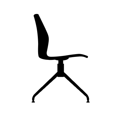 Kalea swivel
