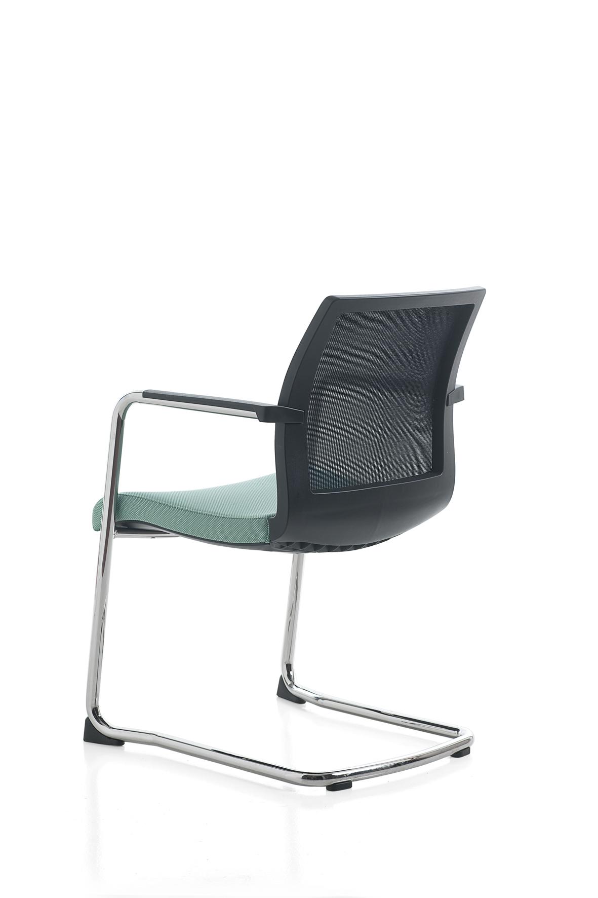 Karma chair kastel sedute per ufficio comunit e casa for Kastel sedie