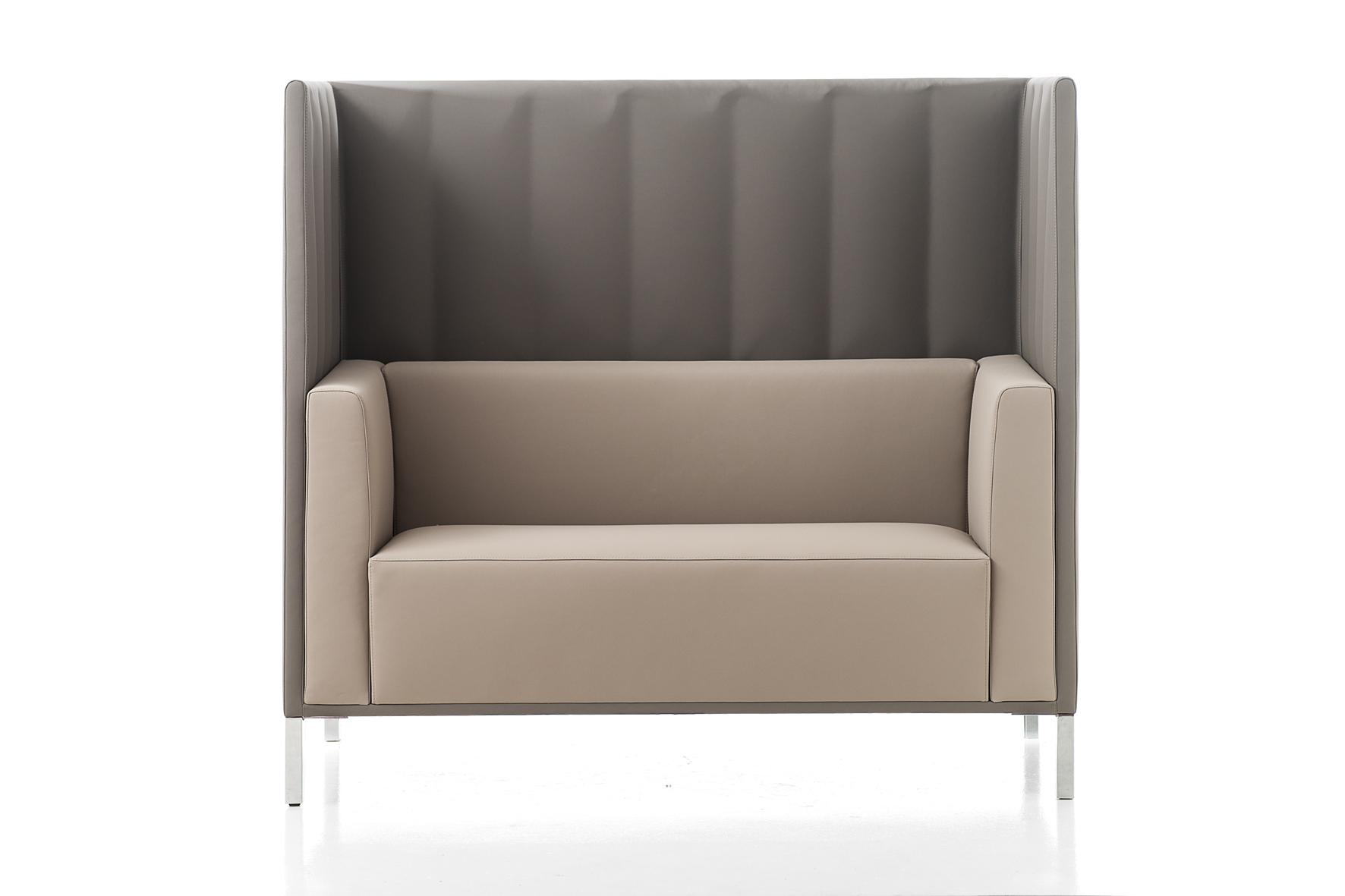Kastel - Sedute per ufficio, comunitá e casa. Sedie, tavoli e ...