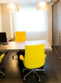 Euroffice uffici (Italy – NA)