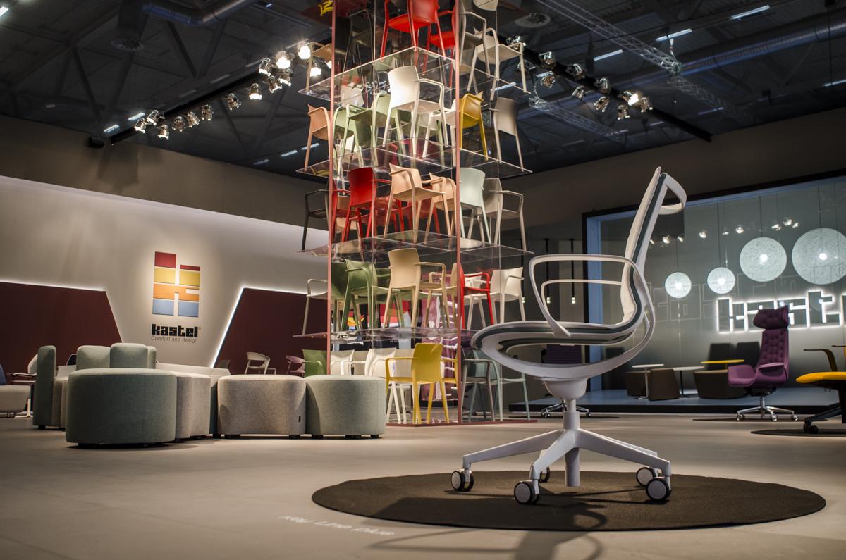 Sedie ufficio design outlet outlet sedie design tavolo allungabile tondo epierre generation di - Sedie di design outlet ...