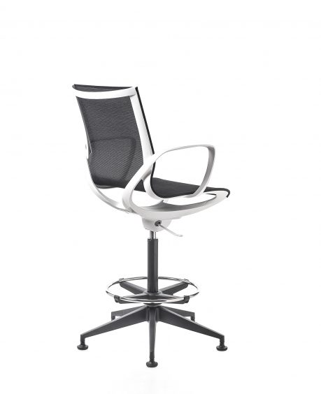 Key Line stool