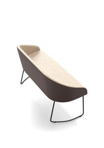 Kameo Sofa