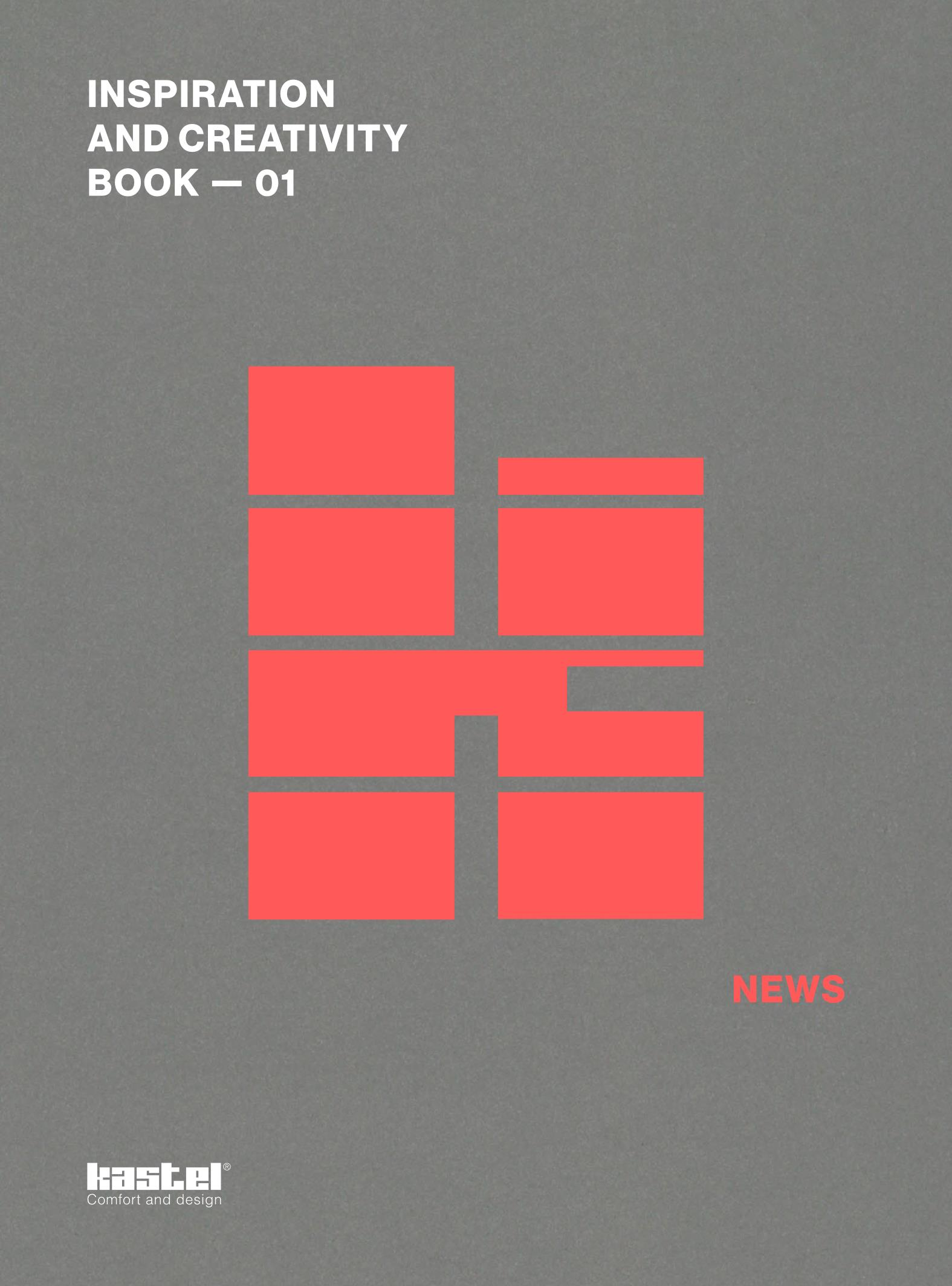 Inspiration and Creativity book-01
