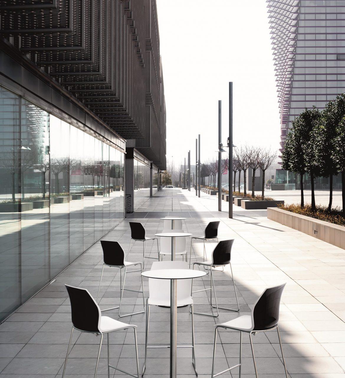 Kaleox tables