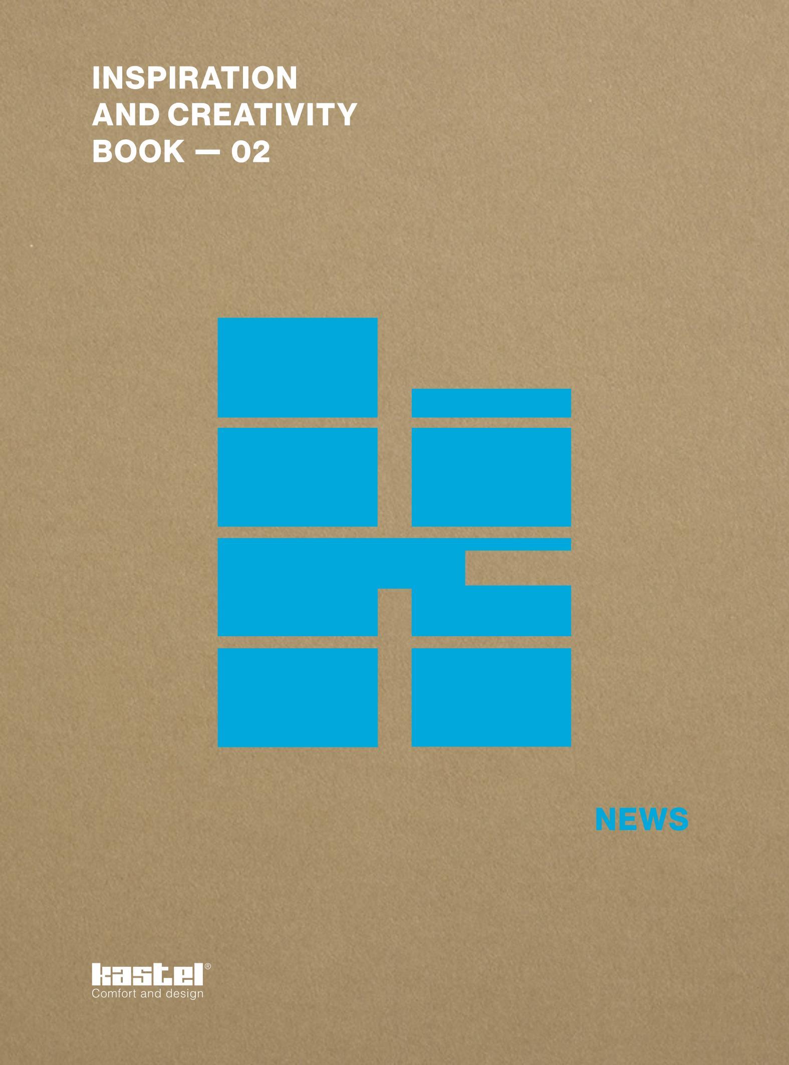 Inspiration and Creativity book-02