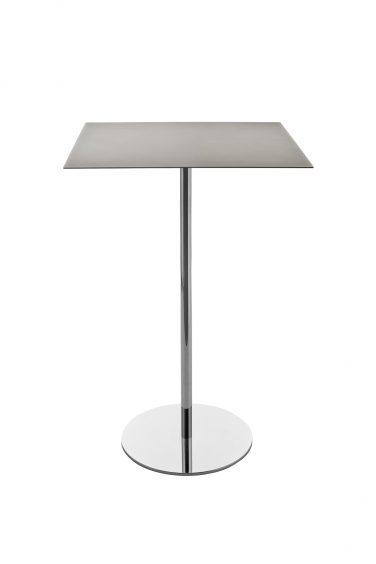 Kapìo tables