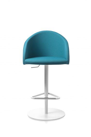 Kameo stool