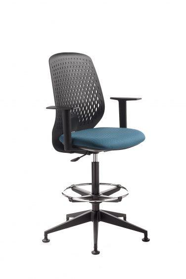 Key Smart stool